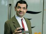 Mr. Bean lánya kitálalt - Lily Sastry ezért nem beszél már apjával
