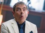 Micsoda gyönyörűség - Ilyen nővé cseperedett Mr. Bean lánya - Fotó