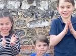 Kate Middleton édesanyja idén karácsonykor nem ünnepelhet az unokáival
