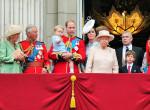 Eddig elhallgatták: szörnyű tragédia történt a királyi családban