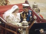 Eddig sosem hallott titkok derültek ki a brit királyi esküvőkről