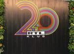Ekkorát buliztak a sztárok az RTL Klub 20. születésnapján - Fotók