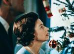 Titkos hagyományok: így ünnepli a karácsonyt a királyi család - Fotók