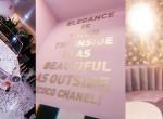 Rózsaszín Trabant és egy kád arany - Az új Szelfi Múzeumban jártunk