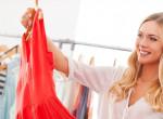 Drasztikus átalakulást vállalt be a nő álmai ruhája miatt