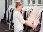 Aranyszabály ruhavásárláshoz - Tízezrek maradhatnak a zsebedben