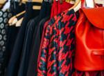 Már két európai országból kivonult a magyarok egyik kedvenc ruhaüzlete