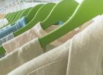Öt trendi ruhadarab, ami tíz évet fiatalít