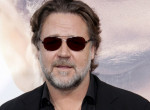 Szörnyű, mit művelt Russell Crowe - Teljesen tönkretette a szeretőjét