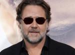 Kiderült: Russell Crowe emiatt nem vette át a Golden Globe-díját