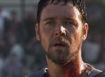 Döbbenetes: Felismerhetetlenre hízott a Gladiátor sztárja - Fotók