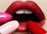Dobd fel a külsőd egy rúzzsal: Ezek lesznek a legszebb téli színek