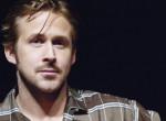 Ryan Gosling legújabb filmjével nyílik a velencei filmfesztivál