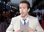 Ryan Reynolds méreteit kritizálta egyik kollégája - videó