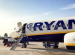 Ilyen még nem volt! A legnagyobb sztrájkjára készül a Ryanair