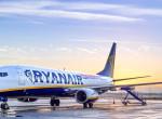 Jobb ha felkészülünk: Fél napig nem lesz elérhető a Ryanair weboldala
