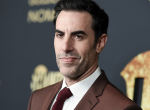 Borat, Brüno, Ali G – Sacha Baron Cohen legpolgárpukkasztóbb pillanatai
