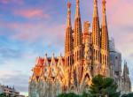 Jön a magyar Sagrada Familia, ámulatba ejtő alkotás lesz - fotó
