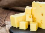 Mindig nyerő: Íme, a 20 legfinomabb sajtos recept, amit vétek lenne kihagyni