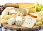 Kedvenc sajtjaink, amiknek nem tudunk ellenállni a szezonban