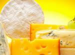 Folyik, ragad, olvad? 8 trükk, és minden sajtos fogás világbajnok lesz