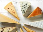 Kiderült, melyik a világ legjobb magyar készítésű sajtja