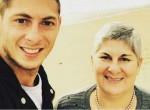Az utolsó szavak - Ezt mondta a repülője eltűnése előtt az argentin focista
