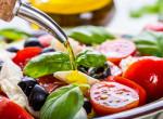 Könnyű, laktató és mind pofonegyszerű: 10 saláta, amit sosem unsz meg