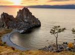 Titokzatos legendák övezik: a mágikus Sámán-szikla előtt még Dzsingisz kán is meghajolt
