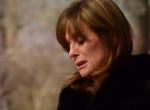 Gyászol a Dallas Samanthája – Tragikus hírt közölt a színésznő