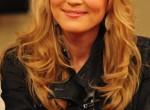 Teljesen lebénult a csinos magyar műsorvezető - Őszintén mesélt betegségéről
