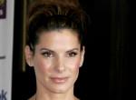 Sandra Bullock gyászol - Szörnyű tragédia érte a színésznőt