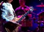 Újra koncertezik hazánkban a magyarok kedvenc zenésze