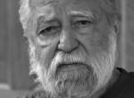 Gyász: elhunyt Sára Sándor