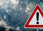 Saras eső eshet - Ekkor várható a különös jelenség