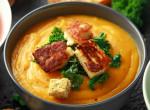 Sárgaborsó főzelék – ha így készíted, mindenki imádni fogja