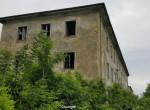 Hátborzongató: Egy karnyújtásnyira van a Balatontól ez a félelmetes hely!