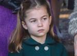 Négy évesen már divatdiktátor, Sarolta hercegnő ihlette a tavasz kabátját