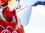 Kommentháború: Nekiestek az emberek a bénázó magyar olimpikonnak