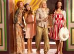Ebbe a sorozatba ingyen adta a Dior és a Balenciaga a ruhákat, csak viseljék