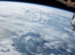 Ne maradj le erről a történelmi pillanatról: itt nézheted élőben a mai űrrepülést