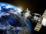 A NASA videója: Így fest az aszteroida, ami 2135-ben becsapódhat a Földbe