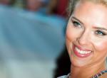 Titokban férjhez ment Scarlett Johansson