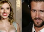 Scarlett Johansson kipakolt: Örülök, hogy elváltam Ryan Reynoldstól!