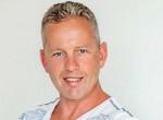 Schobert Norbi reagált a vádakra: úgy érzi, kiforgatják szavait