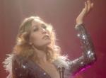 Schoblocher Barbara: Másképp kellene élnünk, hogy újra koncertezhessünk
