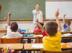 Fontos változás jön az iskolákban szeptembertől - Sokat spórolhatnak a családok