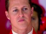 Barátja mesélt a nagybeteg Michael Schumacher szívszorító küzdelméről