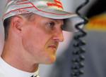 Apja nyomdokaiba lépett Michael Schumacher fia – A 21 éves Mick nagyon jóképű