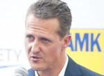 Megható: így beszélt Michael Schumacher állapotáról a fia